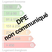 DPE not communicated